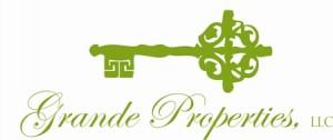 Grande Properties Logo